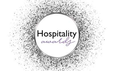 Hospitality Award winner 2019